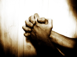 Pray For Election