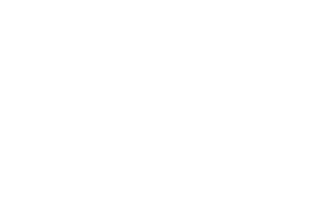 Day County