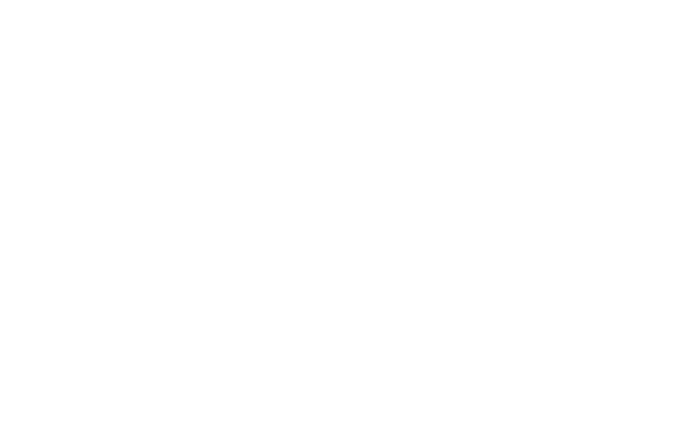 Mellette County